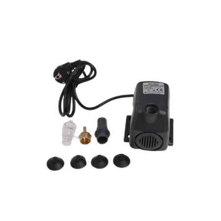 Cables Cortadora Grabadora Laser 40W