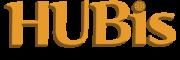 Hub Integral Solutions
