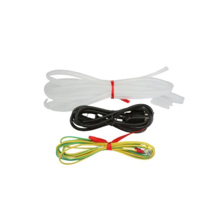 Cortadora Grabadora Láser CO2 50W Cable